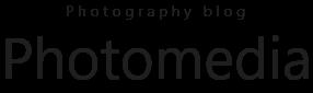 stormlibraryknar.web.app